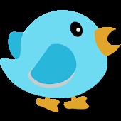 TwitPaneがTwitter公式アプリより使いやすい件