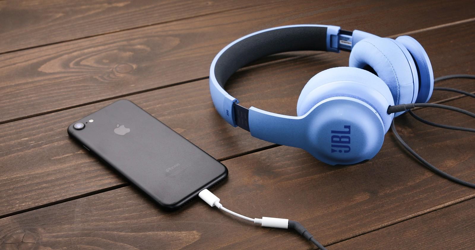 focus@willで音楽を聴きながら作業してみた
