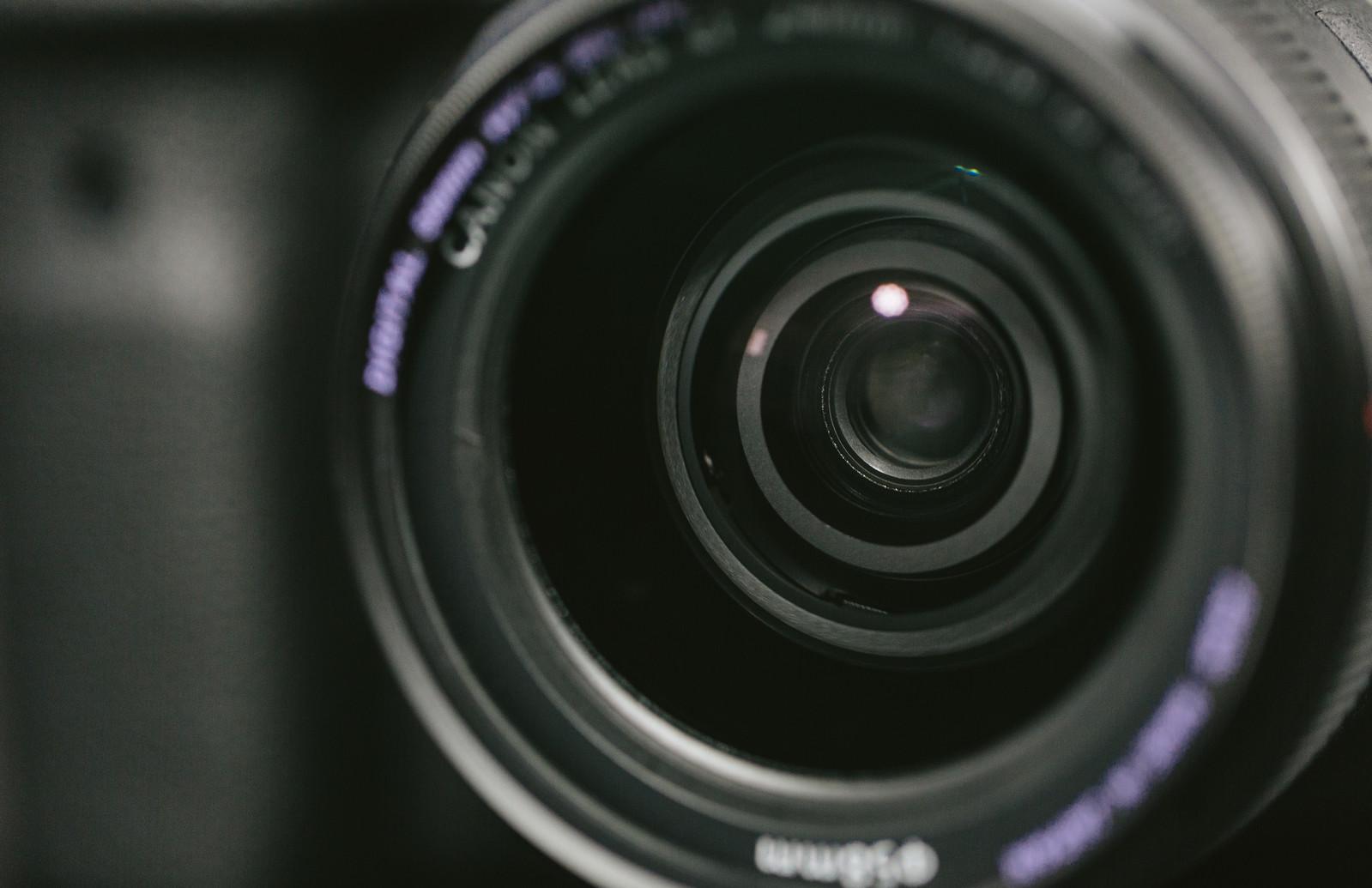 スマホカメラで接写する方法とピントが合わない時の対処法