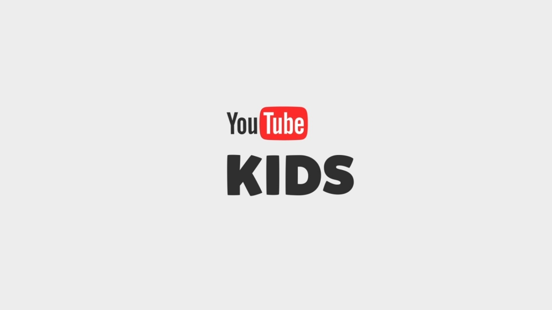 子ども向けYoutube「Youtube Kids」のフィルタリング機能は使えるのか?