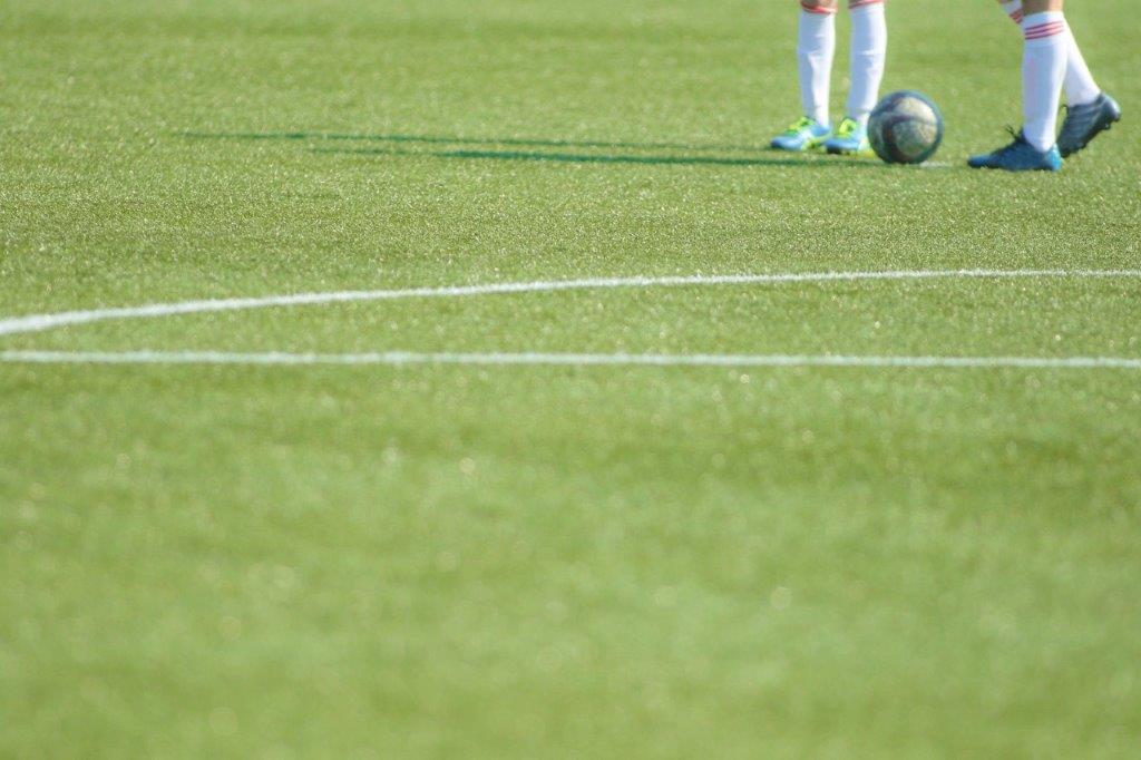 サッカー好き必見!スマホでワールドカップの中継を楽しめるアプリ