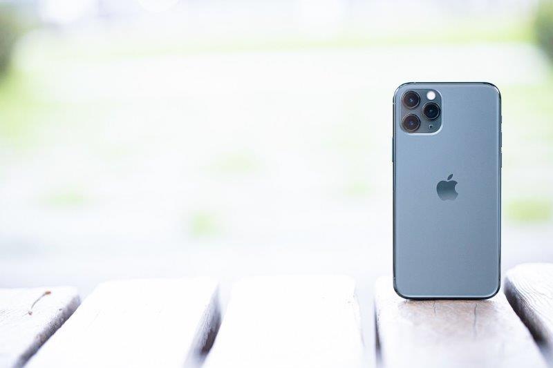 スマホのカメラアプリが起動しない原因って?対処法は?