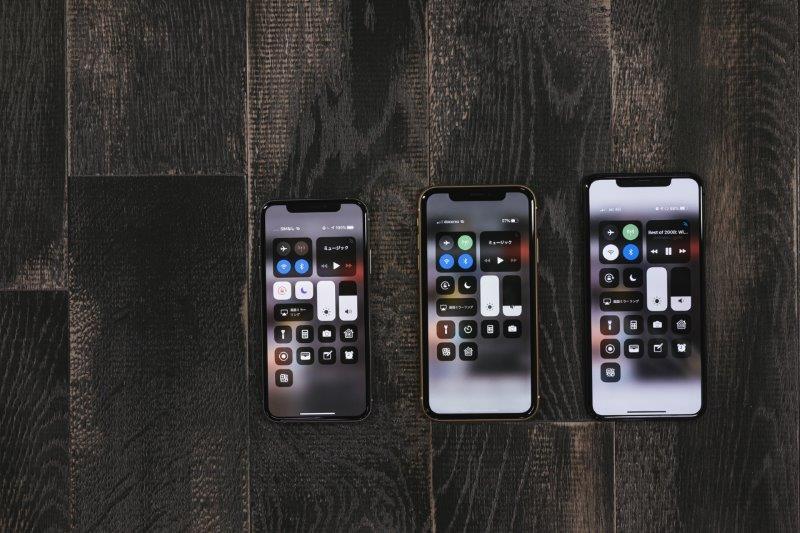 スマホの迷惑メール対策に効果があるアプリはあるの?
